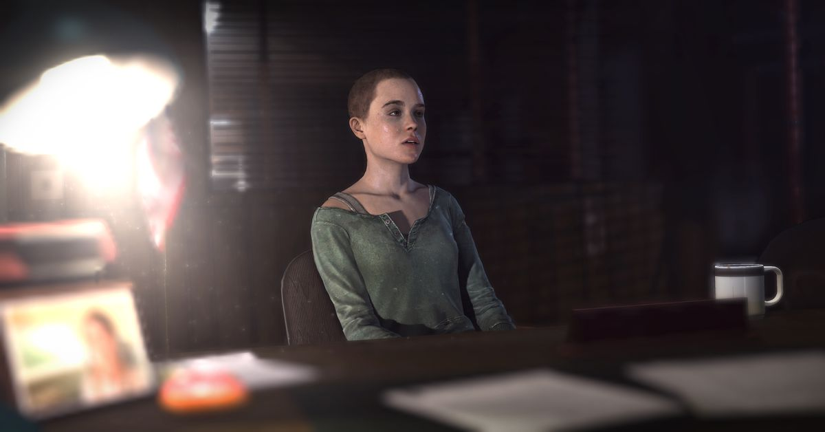 Quantic Dream wins appeal tossing out lawsuit alleging toxic workplace