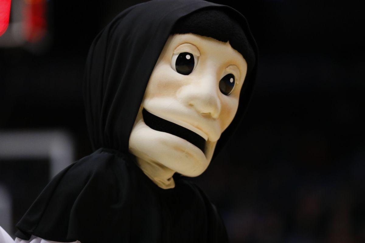 NCAA Basketball: NCAA Tournament-First Four-Providence vs Southern California