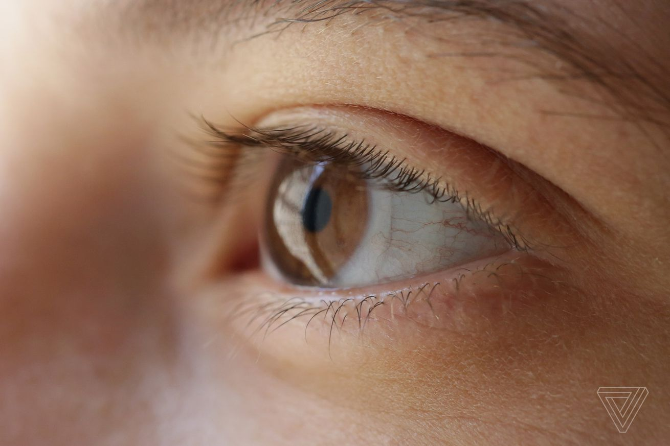 All the ways you're wearing contact lenses wrong