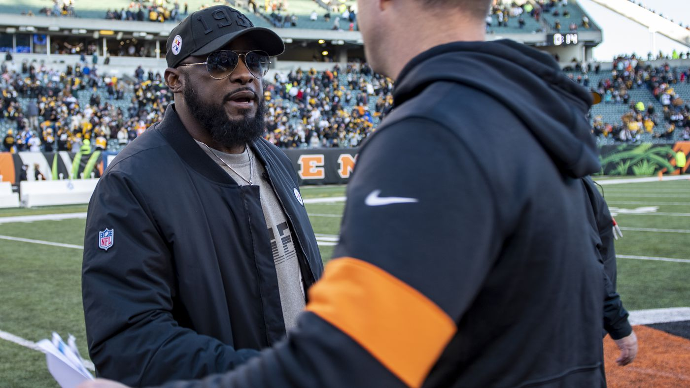 Examining the current Bengals' culture and needed future direction