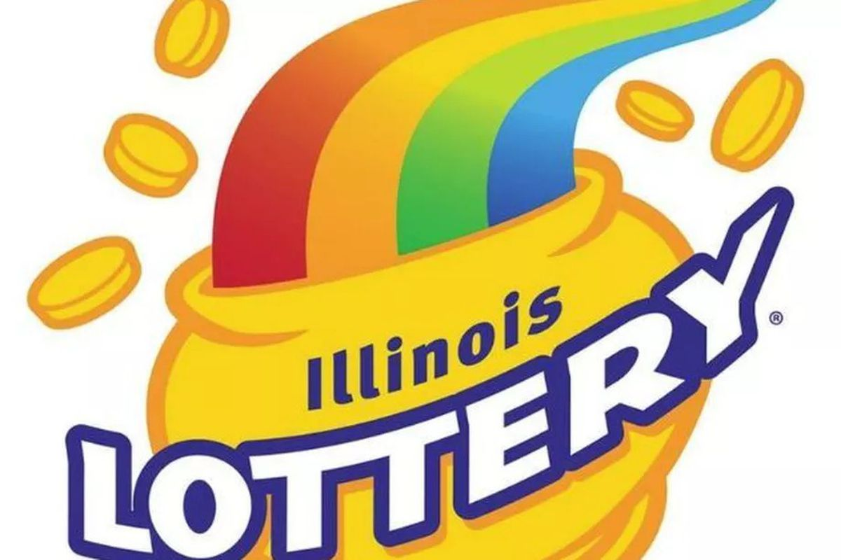 Illinois Lottery at age 45: Raising billions of dollars for schools, roads, veterans and more