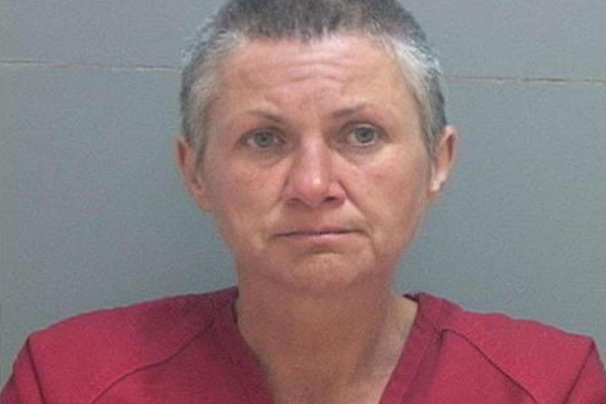 Loralie Kathie Querbach, 46