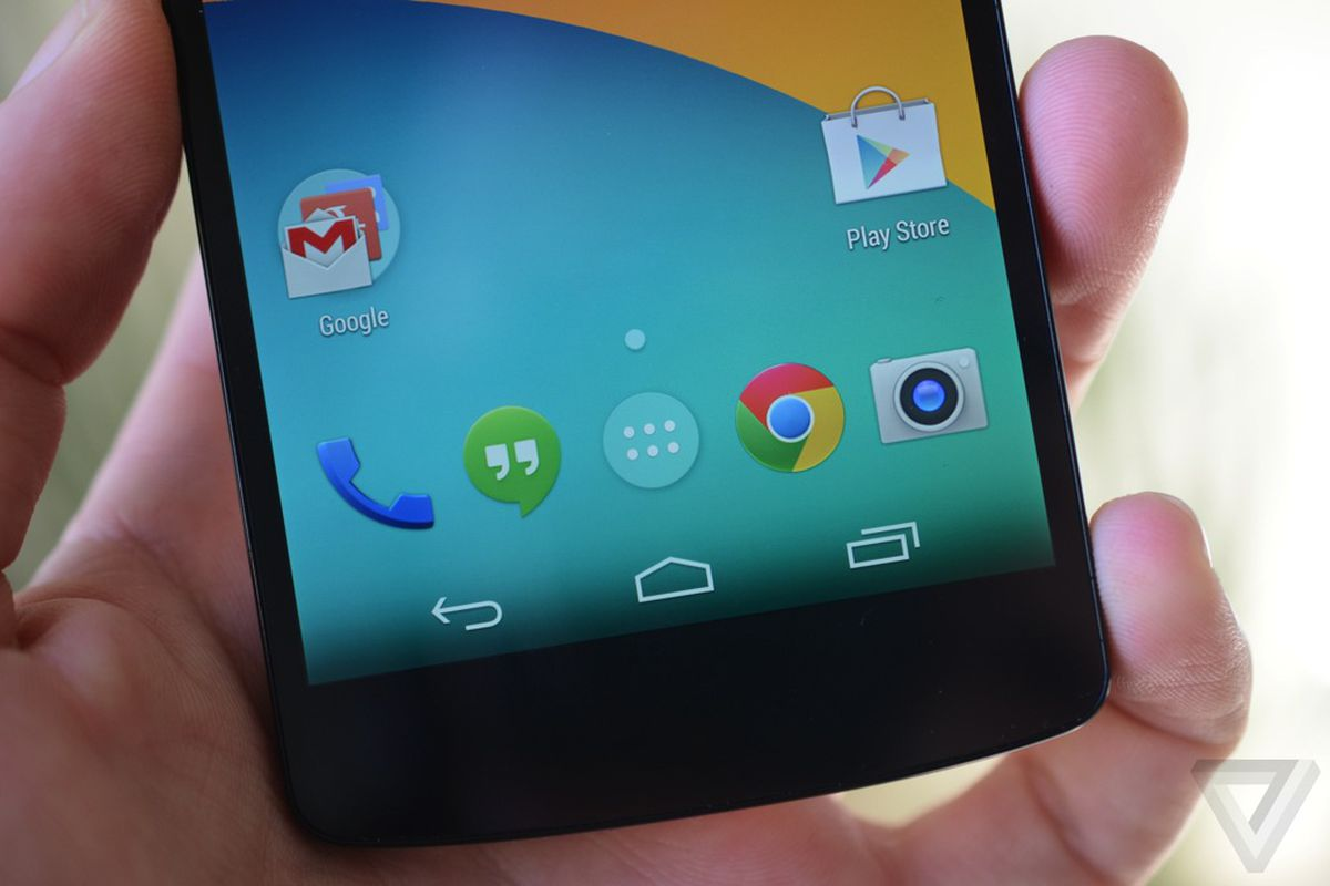 android 4.4 kitkat os free download for mobile