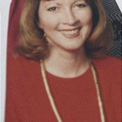 Annette Hill