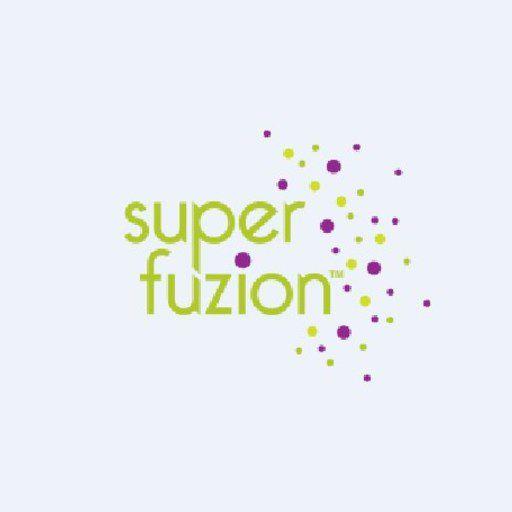 Superfuzion