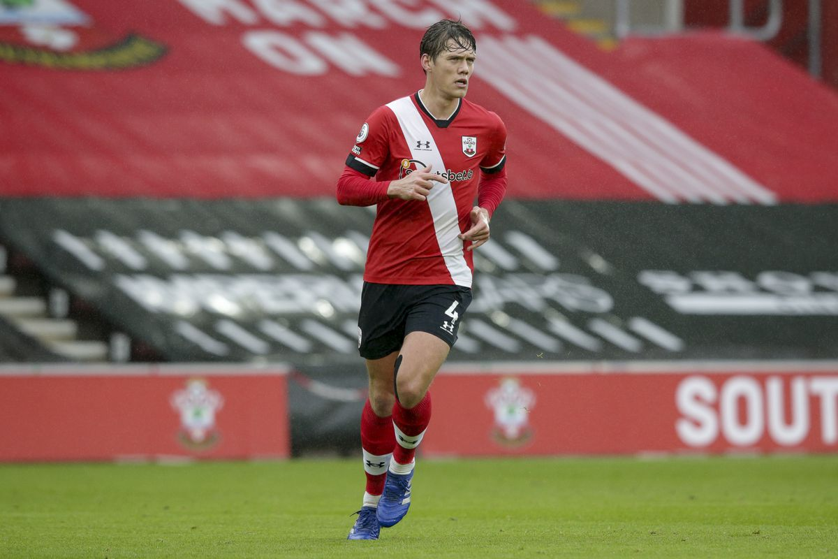 Southampton, Leeds United, preview, stats, team news, injury update, score, how to watch Premier League on TV, stream online