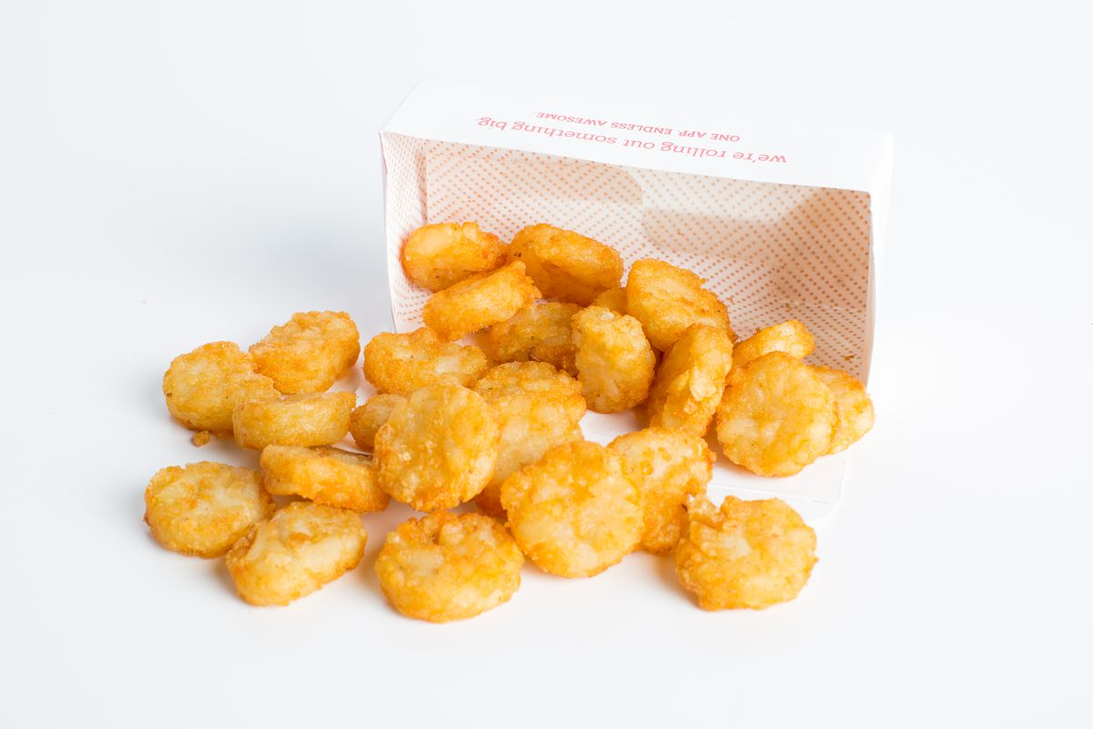 Review: You Probably Shouldn't Eat at Chick-fil-A - Eater