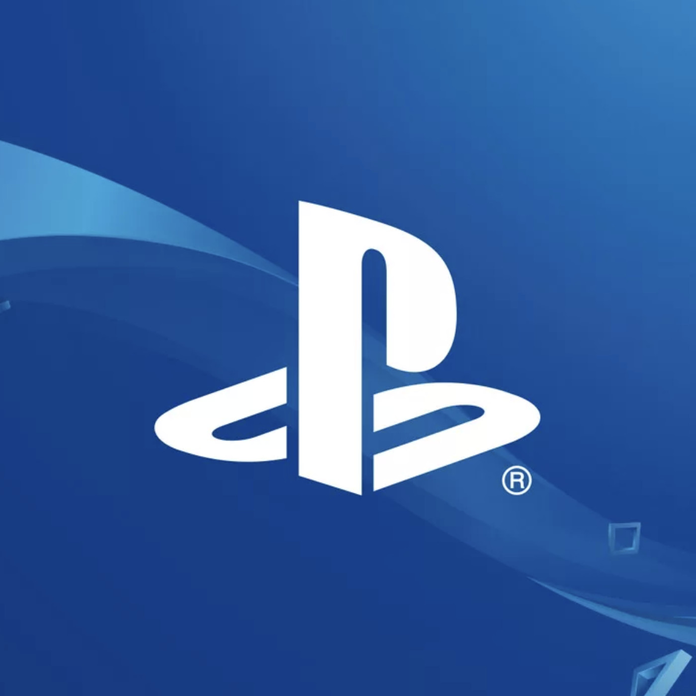 Sony Is Shutting Down Its Live Tv Service Playstation Vue In January 2020 The Verge