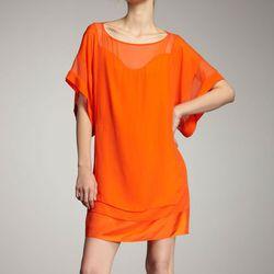 """<b>Diane von Furstenberg</b> Umeki shift dress, <a href=""""http://www.bergdorfgoodman.com/p/Diane-von-Furstenberg-Umeki-Shift-Dress-5F/prod73020035_cat205700__/?eItemId=prod73020035&searchType=SALE&icid=&rte=%252Fcommon%252Fstore%252Fcatalog%252Ftemplates%2"""