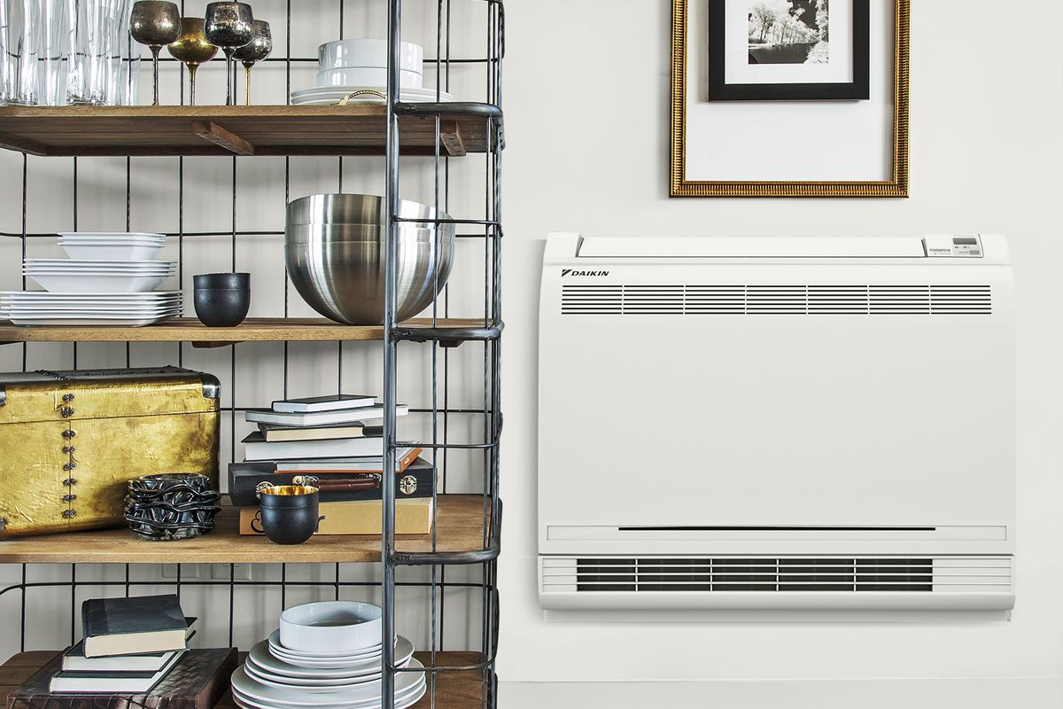 Read This Before You Buy Ductless Ac This Old House