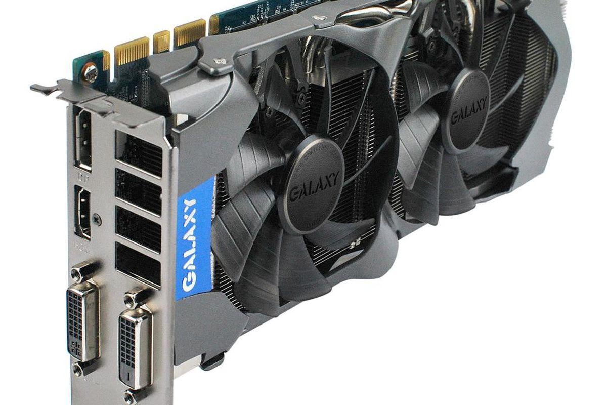 nvidia gtx 660 2gb price