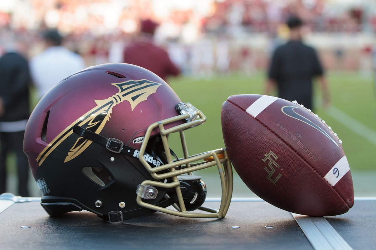 fsu spring football game 2020