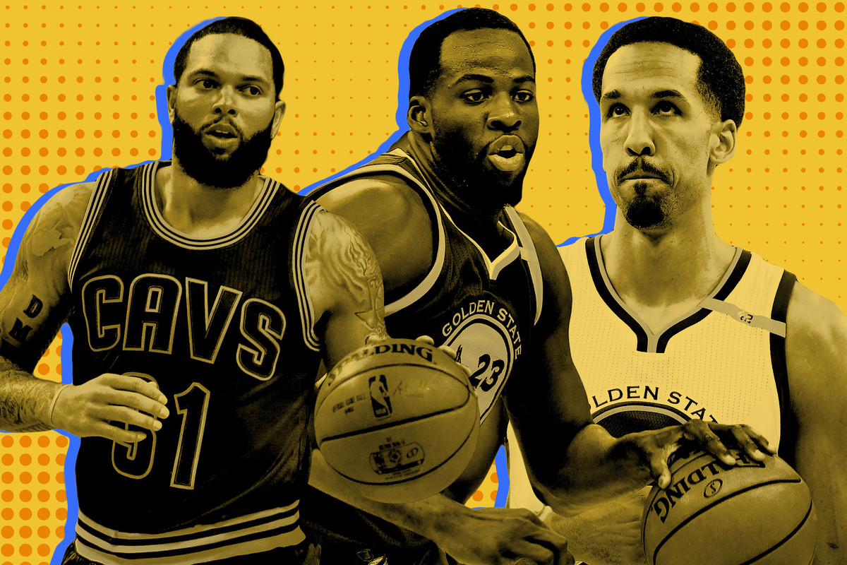 c3d7ccdc1194 Who Is the Most Likely Player to Swing the NBA Finals  - The Ringer