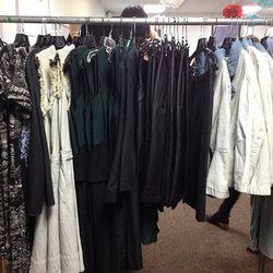 Fall 2013 women's ready-to-wear