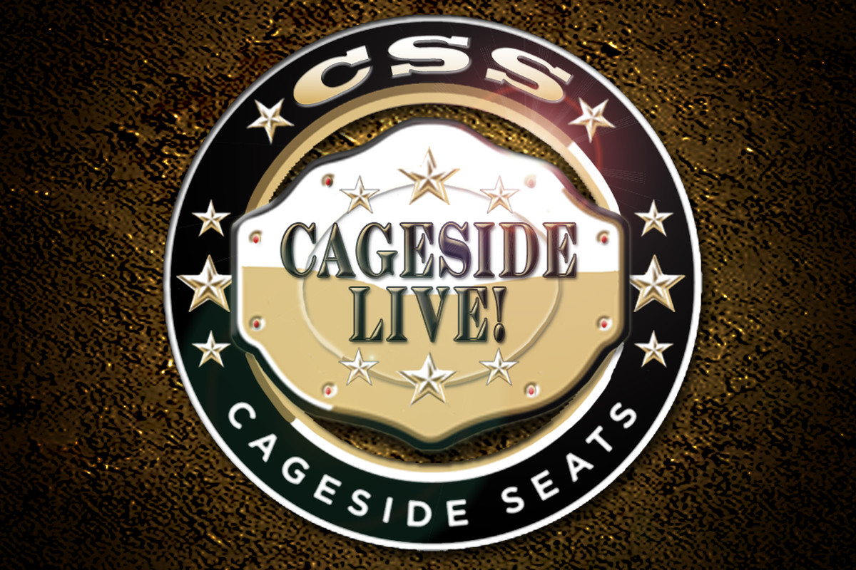 Cageside live podcast feb 5 2014 cm punk leaves wwe daniel the cageside live podcast is back ladies and sirs and we geno mrosko sean rueter and matt roth are going to be invading your ear holes tonight voltagebd Image collections