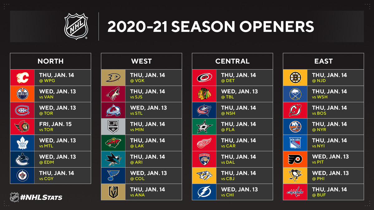 Image result for nhl bubble 2021
