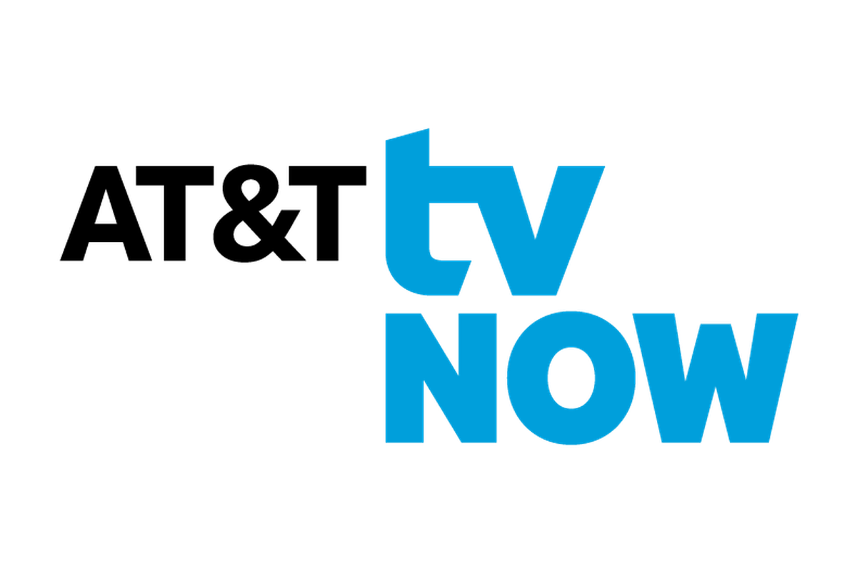 Now That At T Tv Now Is The Name For Directv Now You Are Free To Be Confused The Verge