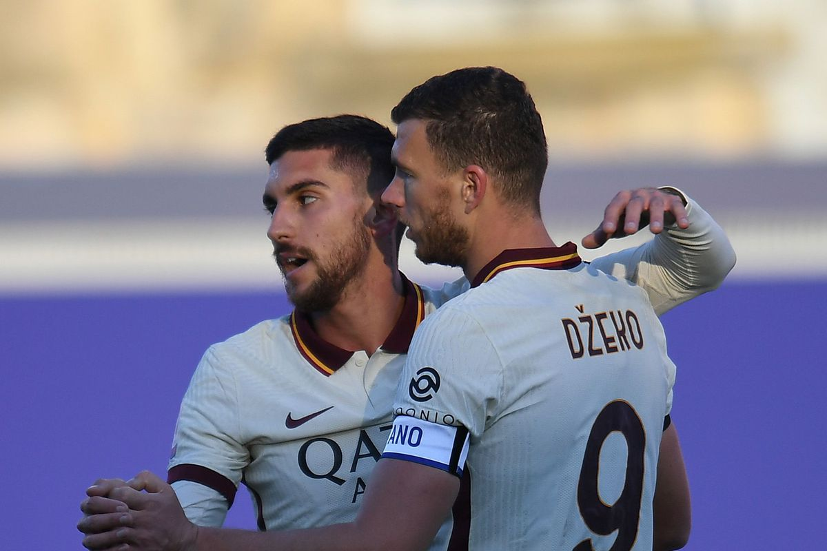 bologna vs roma betting preview goal