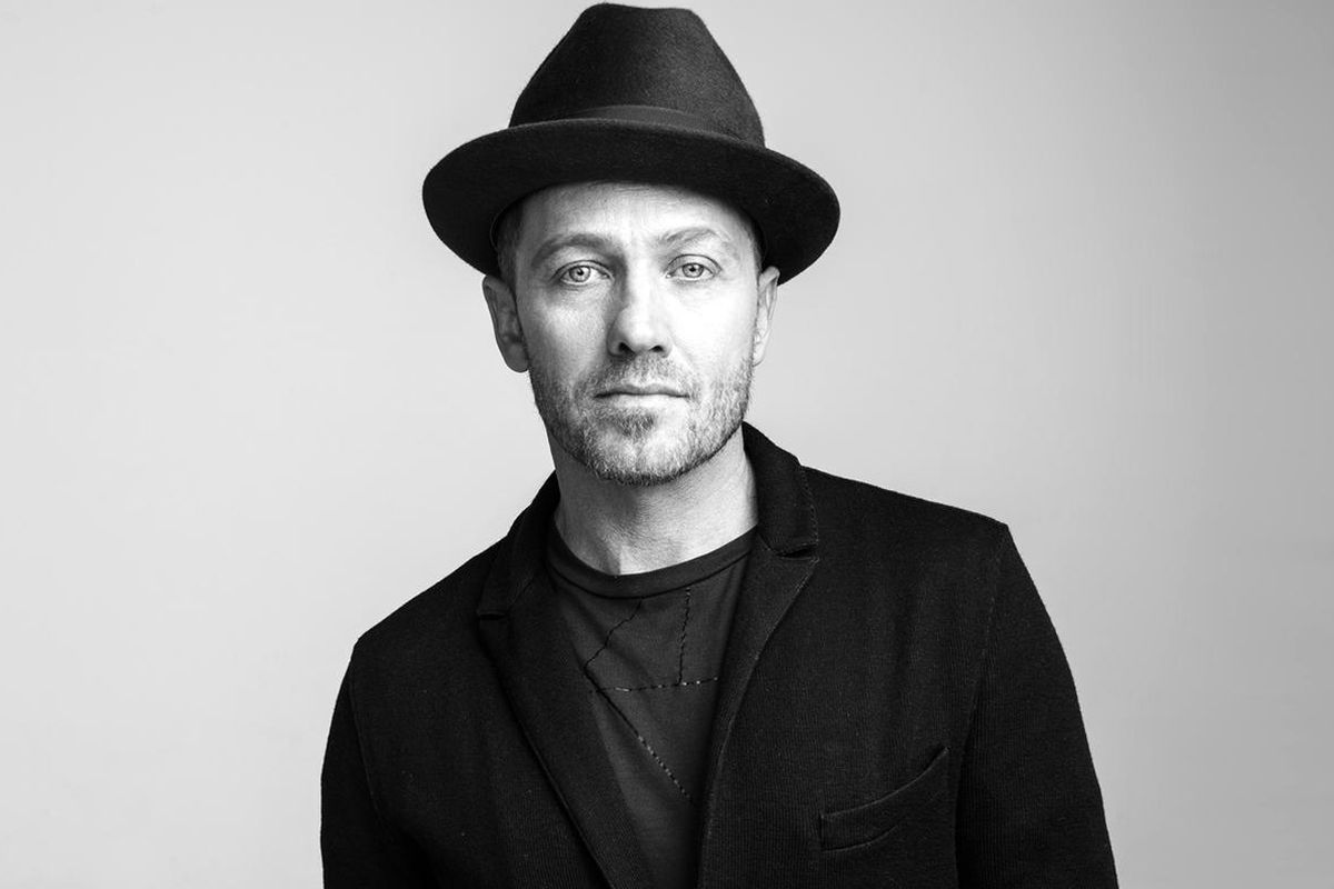 """TobyMac will bring his """"Hits Deep"""" tour to the Vivint Arena on Feb. 3."""