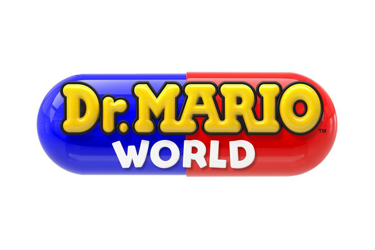 super mario world free download for windows 7