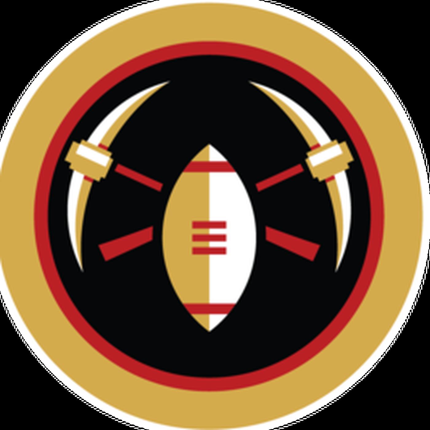 San Francisco 49ers vs. Atlanta Falcons Open Thread - Niners Nation fd37a1e34