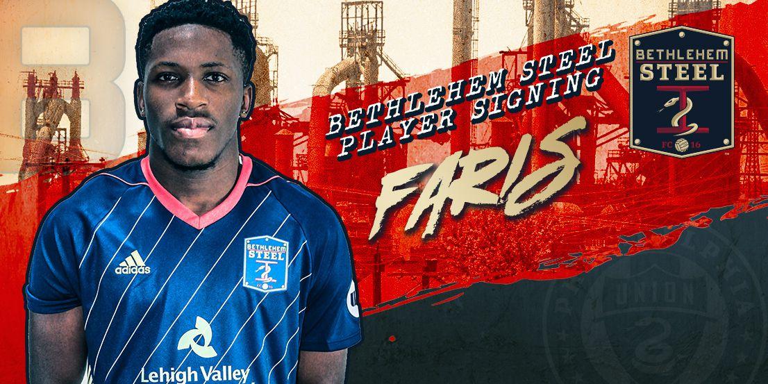 Playersigning_faris