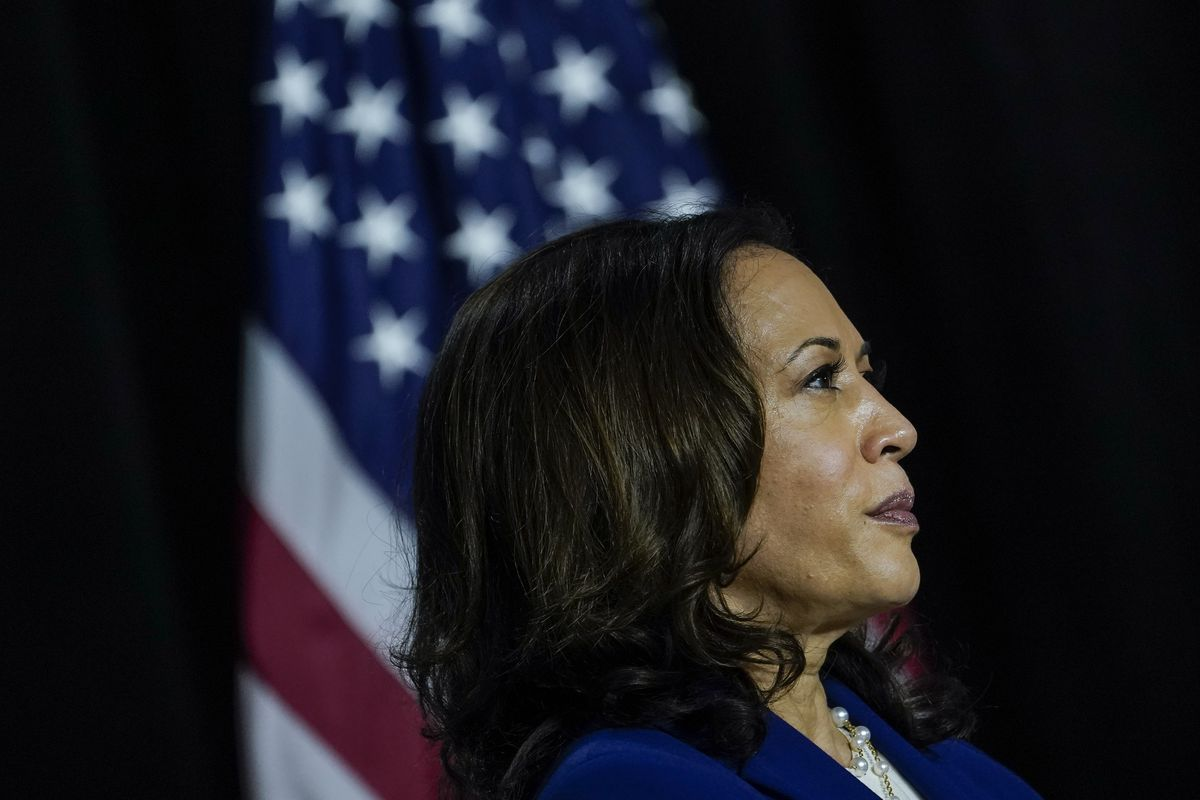 Kamala Harris S Foreign Policy Views Explained Vox