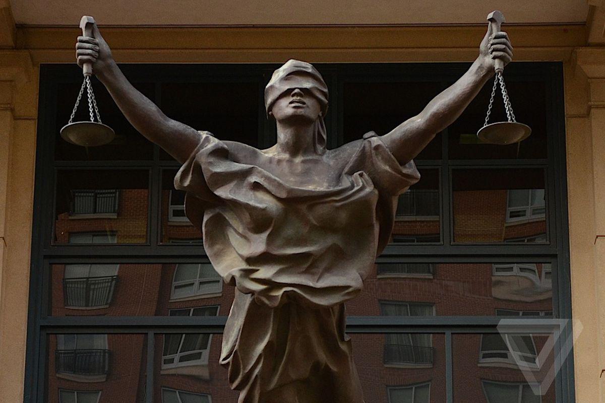 blind-justice-watermarked