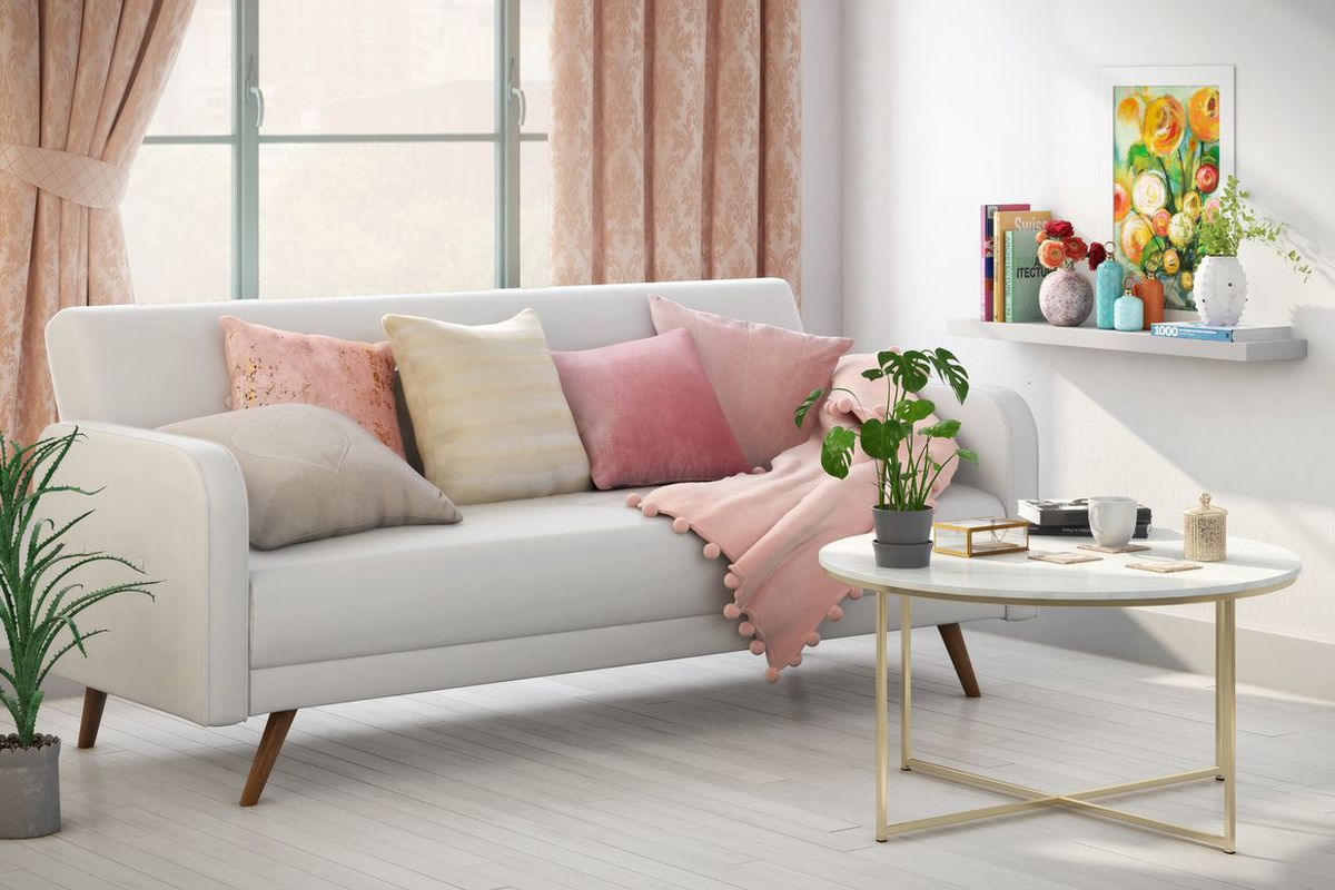 Black Friday 2018 Wayfair Sales On Furniture And Decor Curbed