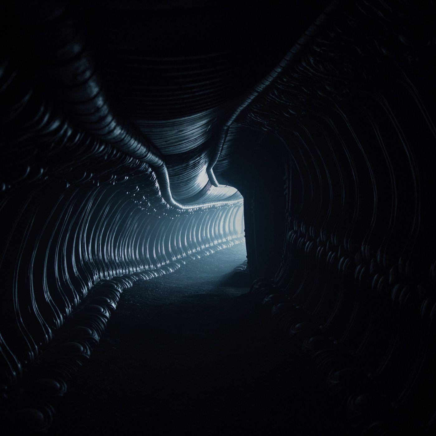 For Alien Day, Alexa will help you escape a xenomorph - The