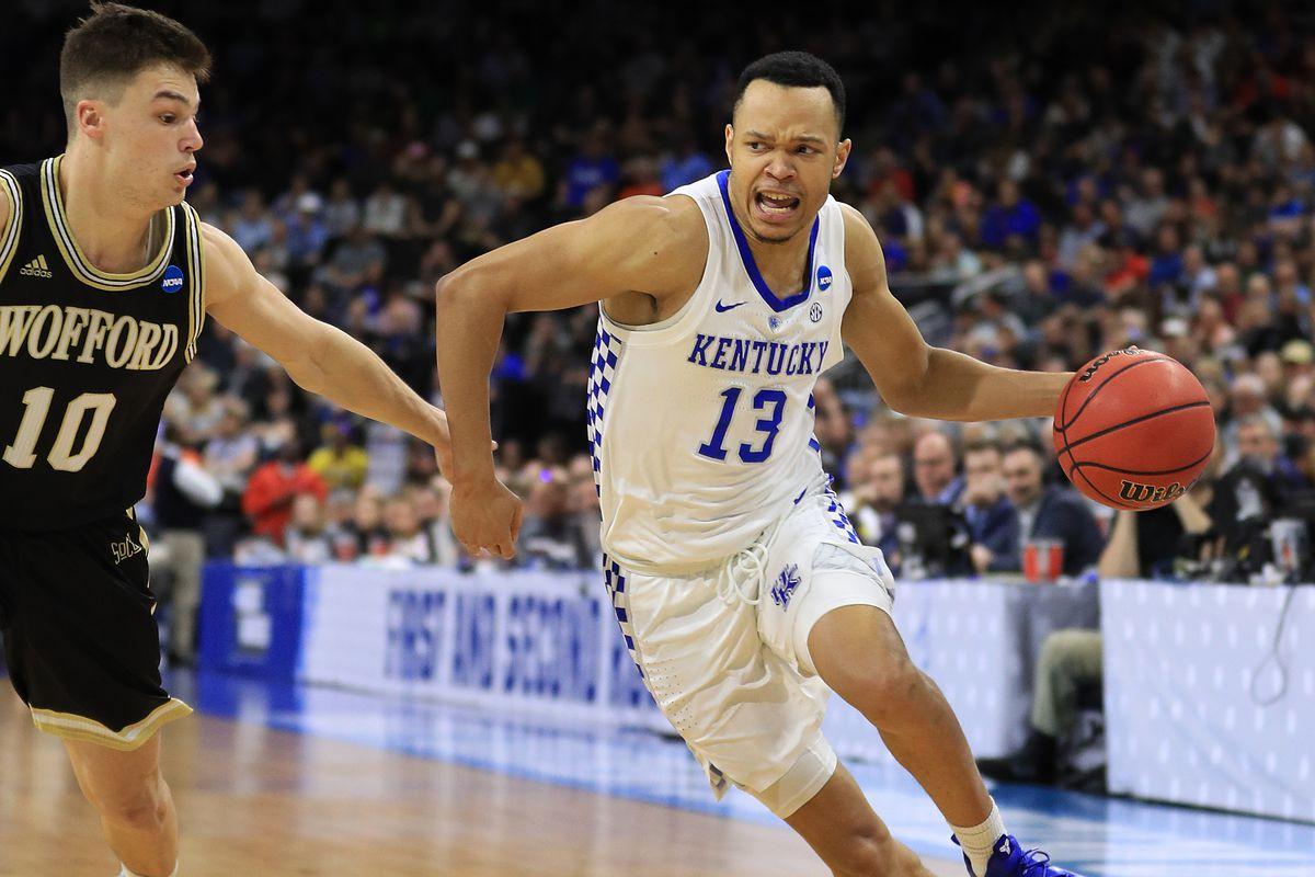 jemarl-baker-arizona-transfer-scholarship-situation-basketball-recruiting-2019-eligible-roster