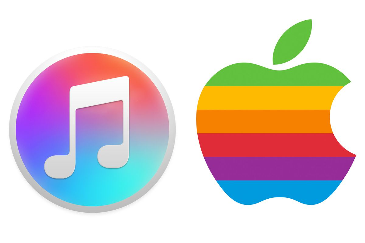 How To Update iPhone With iTunes? - AllMobiTools- Free Download Home