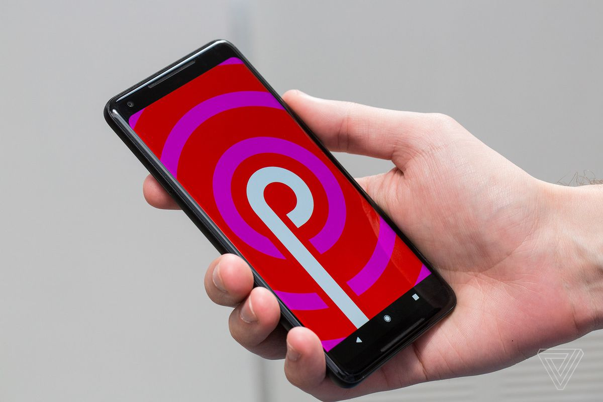 11 useful android 9 pie features you shouldn t overlook the verge