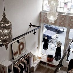 """Just a short walk around the corner from brunch is Mira Mira. Store owner Mira Pickett recently <a href=""""http://sf.racked.com/archives/2014/03/13/get-ready-for-spring-with-miras-top-spring-trends.php"""">shared</a> her top spring trends with us, and there's"""