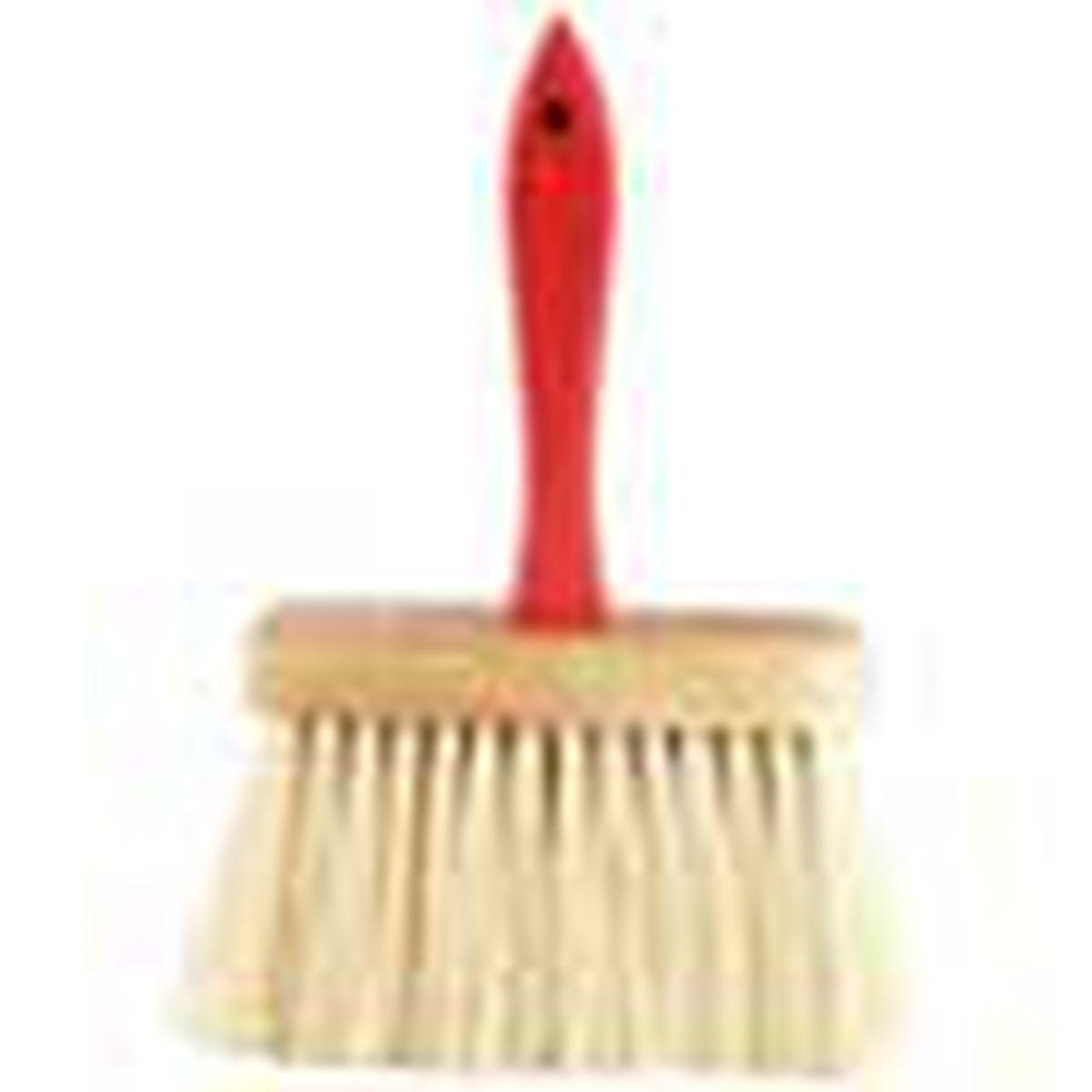 mason's brush