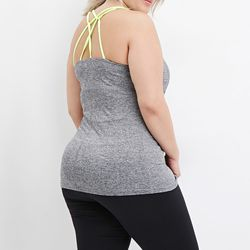 Athletic top, $19.90