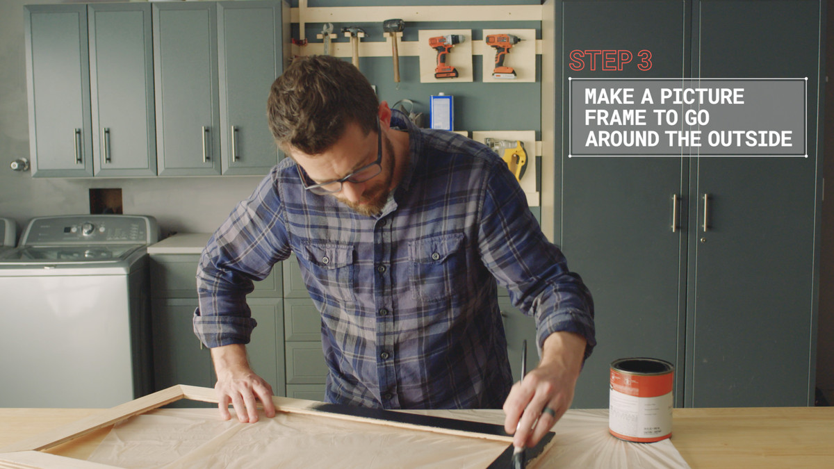 How To Diy A Smart Mirror The Verge