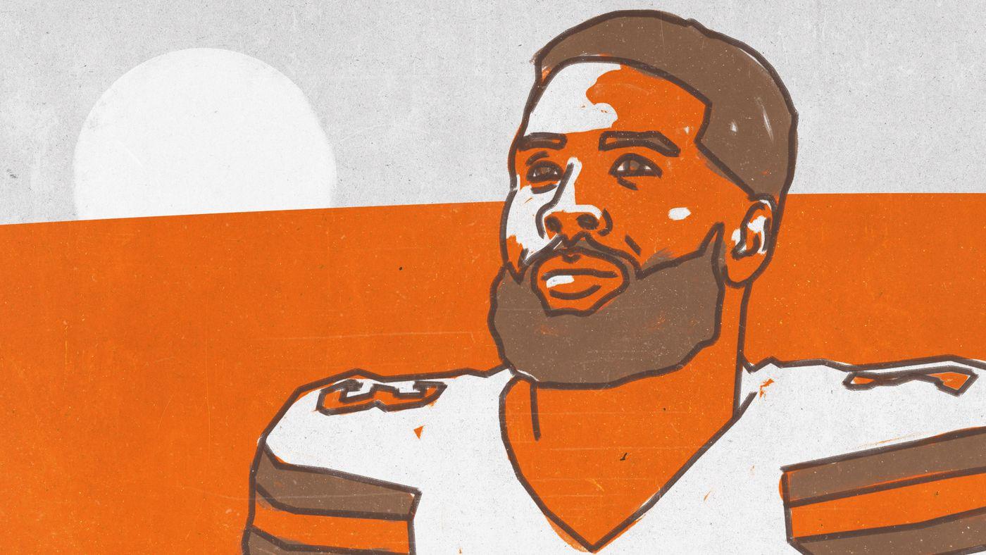 Five Ways Odell Beckham Jr. Supercharges the Browns Offense