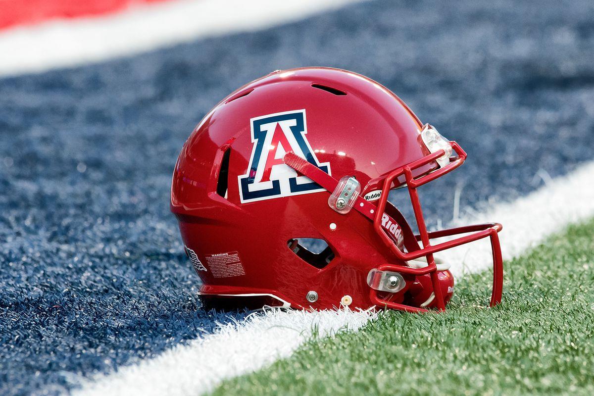 tracking-arizona-wildcats-football-transfers-decommitments-sumlin-firing-fisch-recruiting-2021-2022