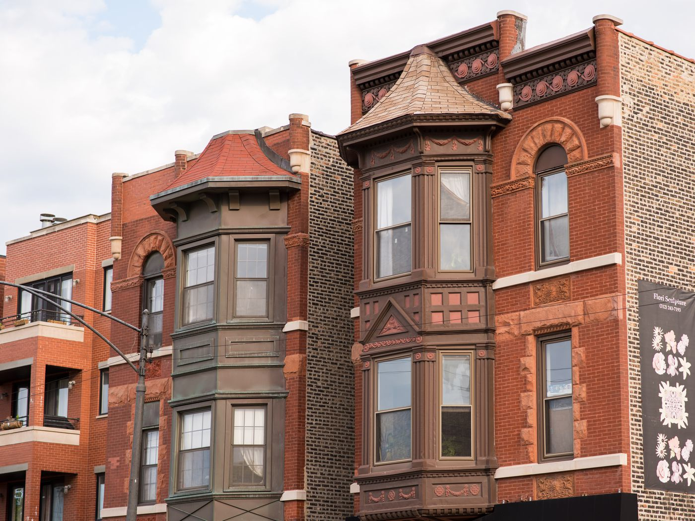 The best websites for Chicago apartment renting - Curbed Chicago