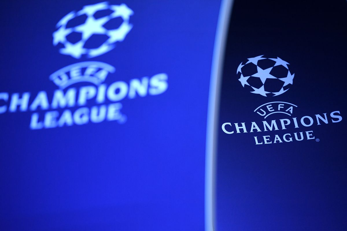 Champions League Worth 50m More Than Europa League For