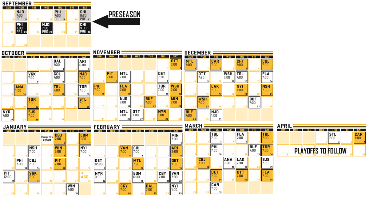 It is a picture of Lucrative Boston Bruins Printable Schedule