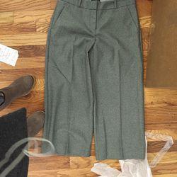 Pants, $8