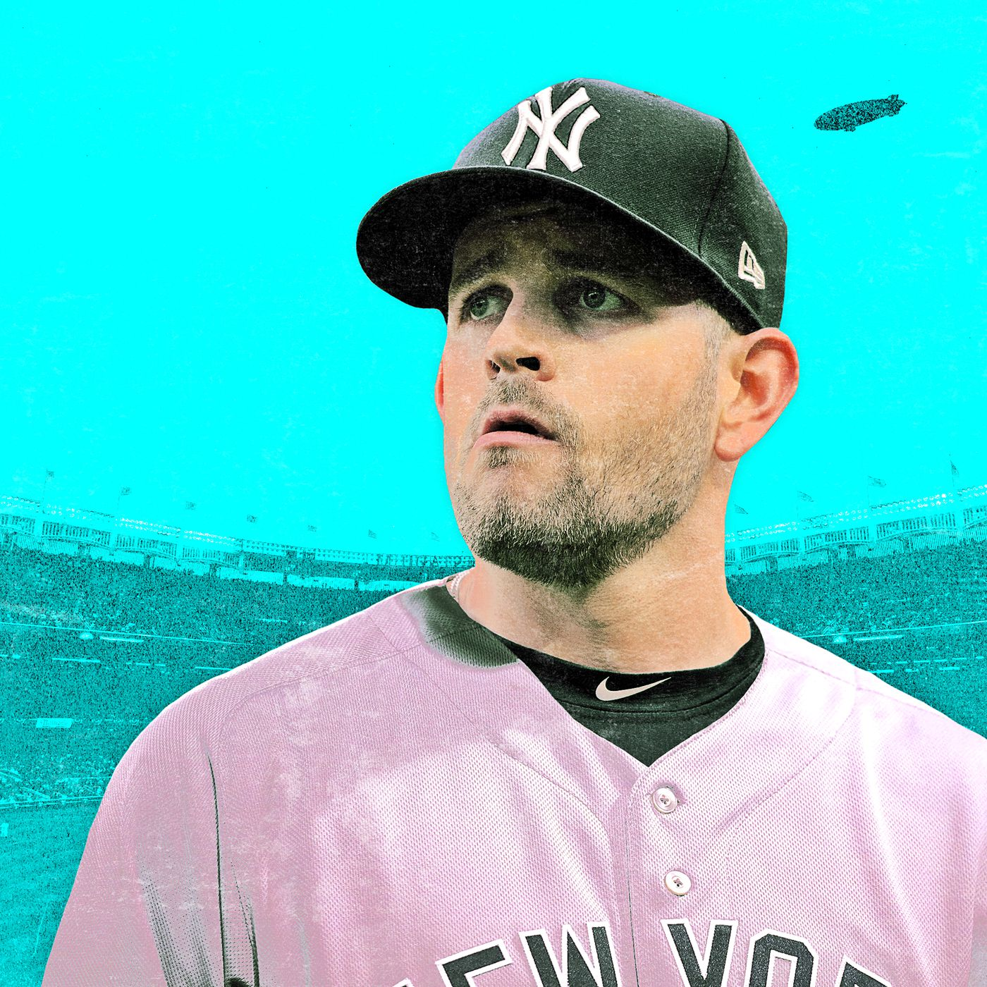 b24166811b3 The New York Yankees Get an Ace in Trade for Seattle s James Paxton - The  Ringer