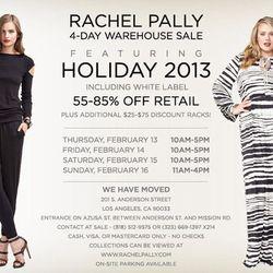 "Flyer via Rachel Pally/<a href=""https://www.facebook.com/photo.php?fbid=10152536961200278&set=a.191305835277.159755.42612265277&type=1&theater"">Facebook</a>"