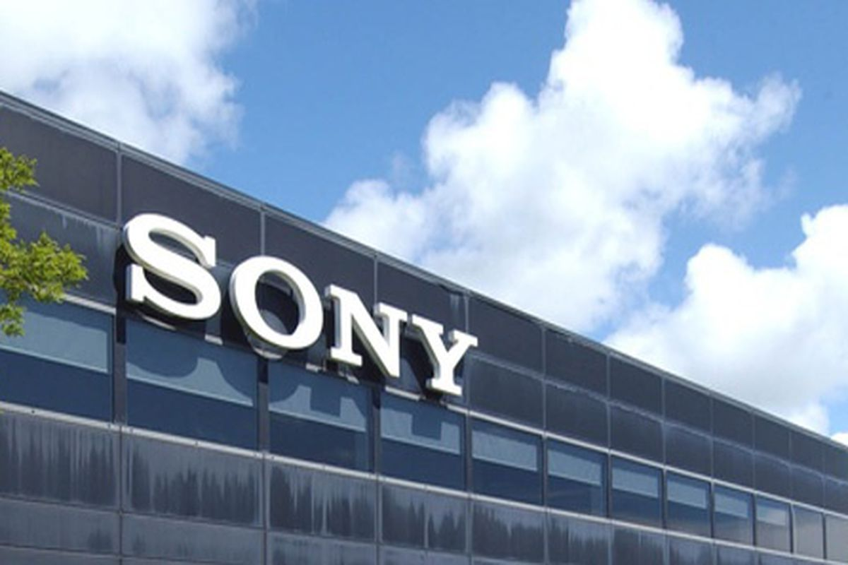 Sony drops appeal against hacking fine - Polygon