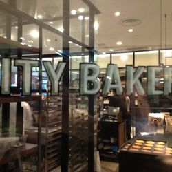 """<a href=""""http://ny.eater.com/archives/2013/04/scenes_from_the_opening_of_city_bakery_osaka.php"""">Expansions: City Bakery Opens in Japan</a>"""