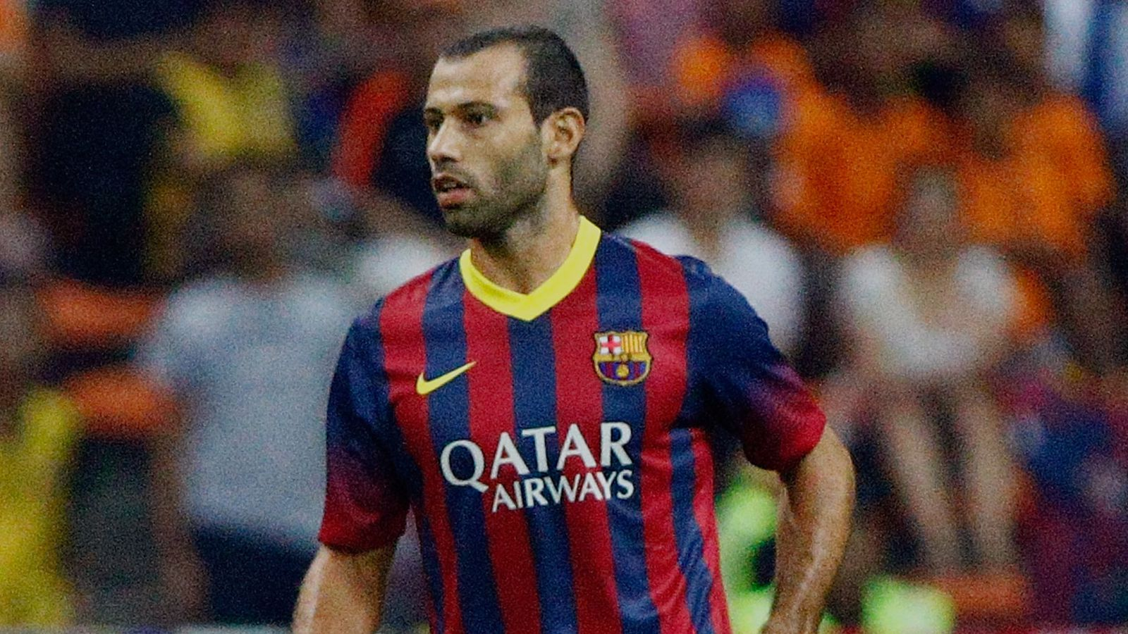 FC Barcelona News: 10 October 2013