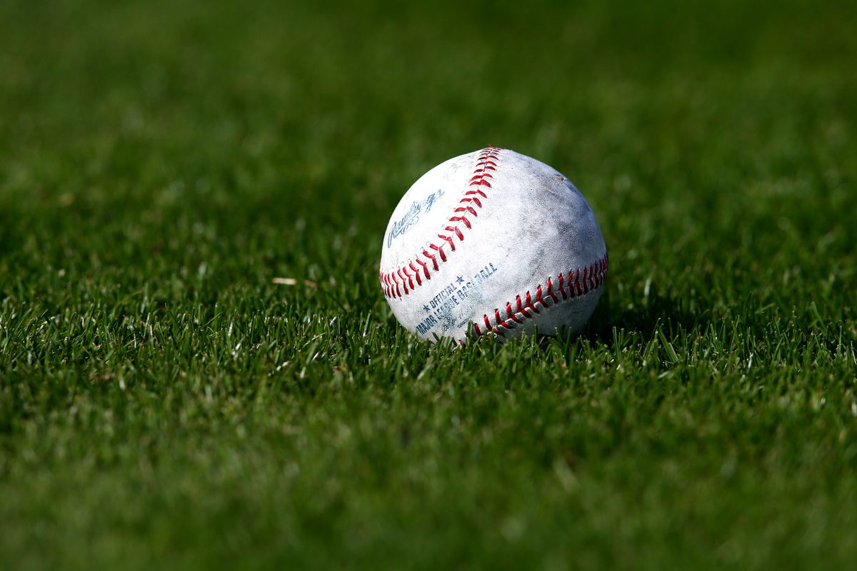 MLB: San Francisco Giants-Workout