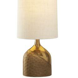 Lola table lamp, $349